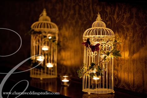 Wedding Light Backdrop Northern Ireland by Light Backdrop Room Draping Entrance Draping
