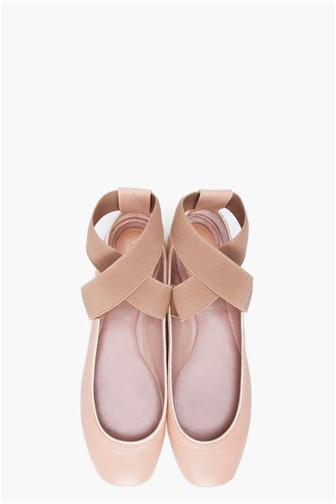 flats that look like ballet shoes flats that look like ballet pointe shoes 28 images