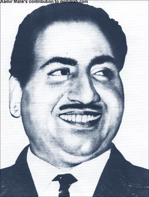 mohammad rafi biography free best of mohammad rafi http haldemanrealestate com