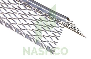 render angle nashco stainless steel render angle