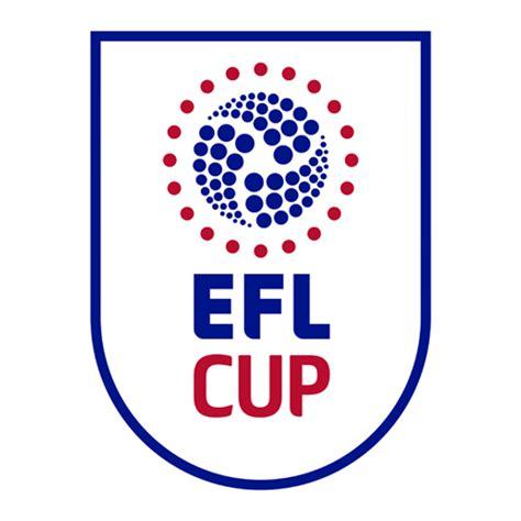 Calendario De La Liga Inglesa Noticias Estad 237 Sticas Y Resultados De Copa De La Liga