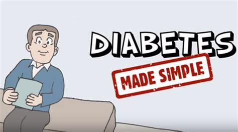 Sambiloto Borobudur Untuk Kencing Manis Diabetes 4 mitos untuk kencing manis diabetes eratuku