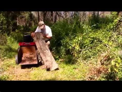 how to fell a tree in sections directional tree felling and moving heavy limb sections