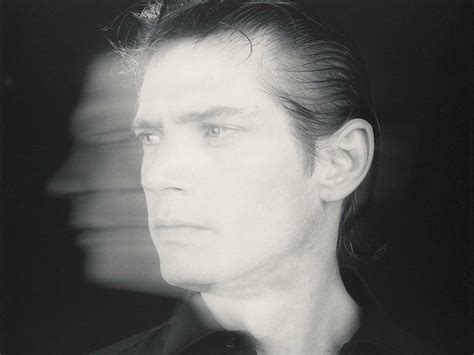 why we can t forget robert mapplethorpe out magazine
