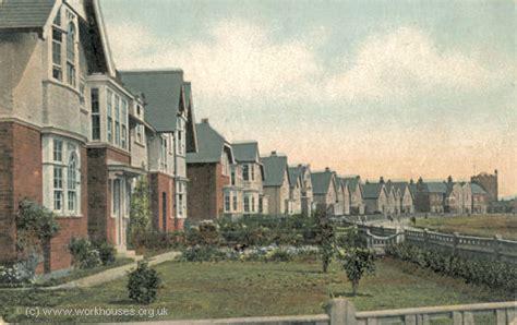 houses to buy newcastle upon tyne the workhouse in newcastle upon tyne northumberland