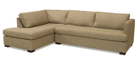 mccreary modern 1455 sectional bright ideas furniture