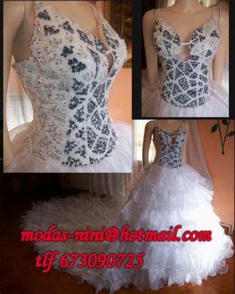 mil anuncios com vestidos de novia en pontevedra venta mil anuncios com vestidos de novia en pontevedra venta
