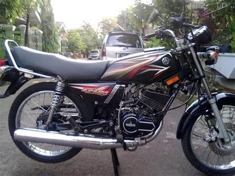 Stiping Stiker Lis Rx King Old1 jual lis striping stiker yamaha rx king new 2005