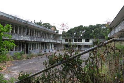 scary haunted places  asia traveltourxpcom