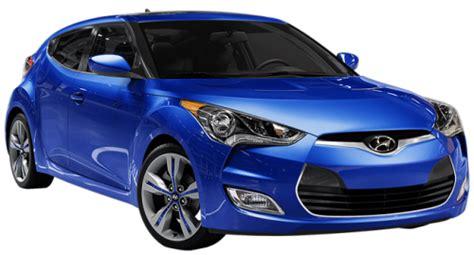 fotos de carros brasileiros imagens png de carros de luxo vender seu carro agora anuncie ve 237 culos gr 225 tis ultra motors