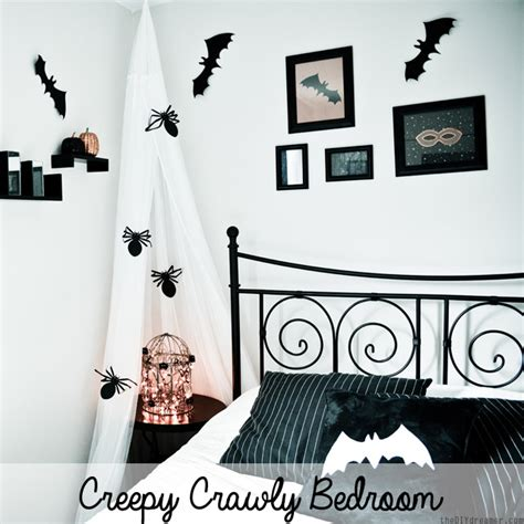 bedroom spiders creepy crawly bedroom spiders bats