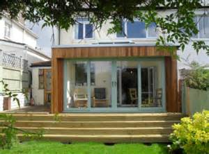 Uberroom by heronhurst the lifestyle home extension and garden room