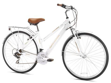 ladies bike exercise bike zone northwoods ladies springdale 21 speed