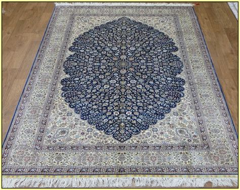 Cheap Area Rugs In Houston Rugs Ebay Uk Home Design Ideas