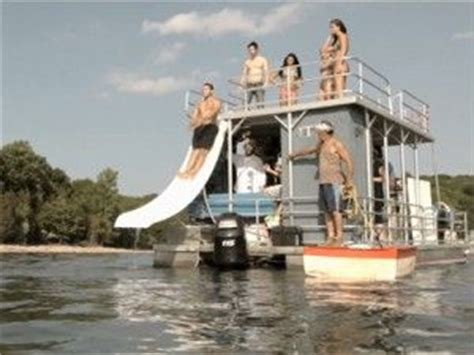 pontoon country song 17 best images about on the pontoon on pinterest lakes