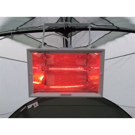 gazebo to hire gazebo heater