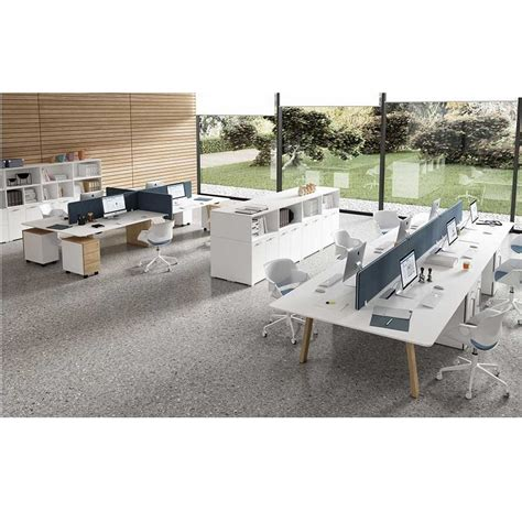 bench systems take off country bench system vertical filing allard