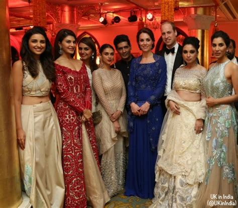 celebrity party meaning in hindi uk in india