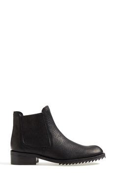 Pedro Garcia Ildara Bone Avalon by Cer 46654 001 Ankle Boots Official