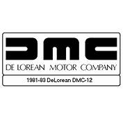 DeLorean Frequently Asked Questions