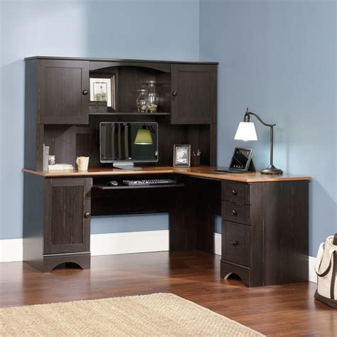 Corner Desk With File Cabinet Filing Cabinets Corner Desk With Filing Cabinet