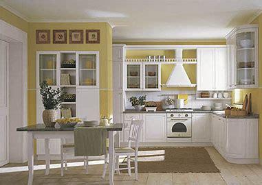 semeraro mobili verona semeraro cucine catalogo le migliori idee di design per