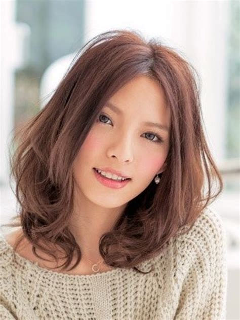 below shoulder hairstyles hairstyles by unixcode shoulder length hairstyle asian 2017 hairstyles by unixcode