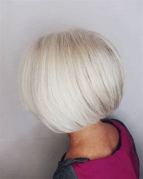beveled bob haircut pictures beveled haircut haircuts models ideas
