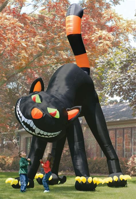 kelly d kids grounded halloween yard decoration home designs project 17 best images about halloween decor on pinterest