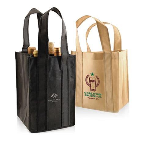 Wine Fashion Bag reusable wine bags canada style guru fashion glitz