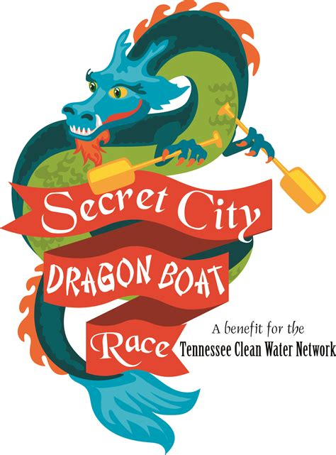 dragon boat information secret city dragon boat race dragon boat information and