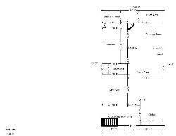 home layout design as per vastu plot vastu vastu for plot vastu vastu shastra