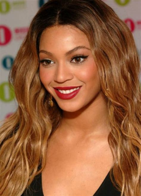beyonce hair color beyonce new hair color 2018 new hair ideas 2018