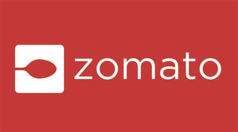 alibaba zomato zomato in talks with alibaba to raise 200 million capital