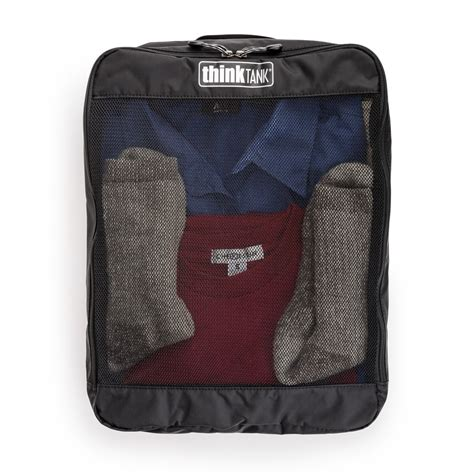 travel pouch large think tank photo
