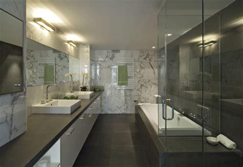 Modern Condo Bathroom Ideas 92 Warren Condos