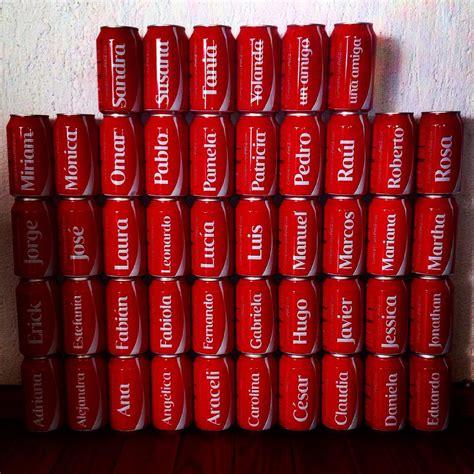 imagenes que digan te amo arely nombres que aparecen en las latas de coca cola en m 233 xico