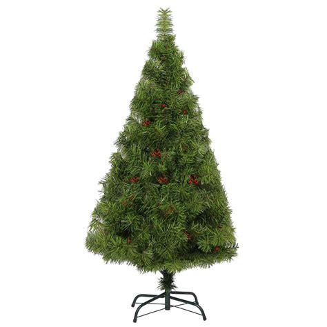 luxurious artificial decorated christmas tree xmas