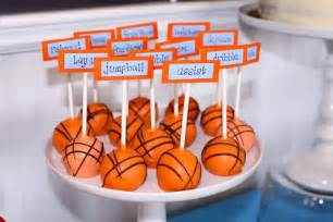 basketball ideas kara s ideas basketball 1st birthday planning ideas supplie boy sports decor