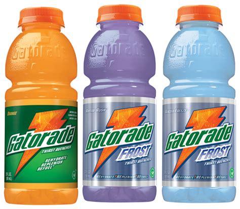 energy drink gatorade gatorade reviews productreview au