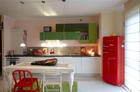 proposte arredo beautiful proposte d arredo ideas acrylicgiftware us