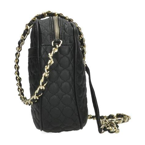 borse nero giardini prezzi nero giardini prezzi abbigliamento donna borse nero