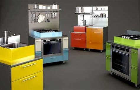 comporre cucina ikea come comporre una cucina ikea crea la casa
