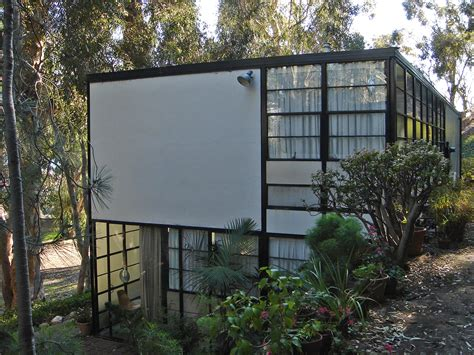 eames house masters of furniture charles and ray eames recreated