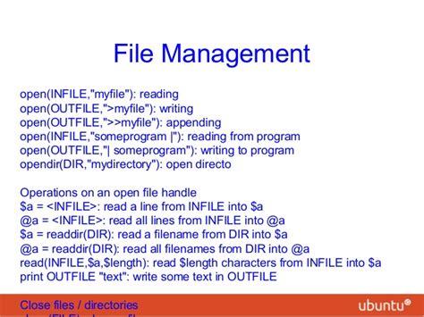 tutorialspoint file handling perl write a line to a file euthanasiaessays web fc2 com