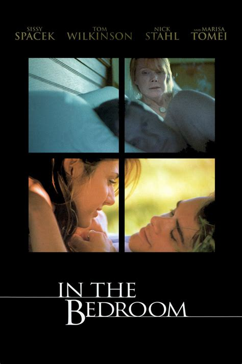 movies like in the bedroom in the bedroom dvd release date