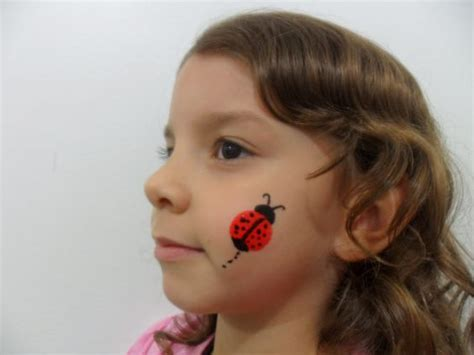 www cara pintura facial e maquiagem art 237 stica pinturas infantis