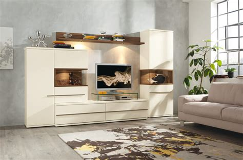 Aterno Musterring by Musterring Wohnwand Mr Aterno M 246 Bel H 252 Bner