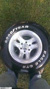 American Racing Truck Wheels For Sale Armslist For Sale 16 Quot American Racing Wheels