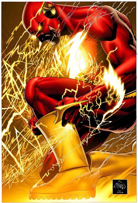 the flash rebirth leituras de bd reading comics entrevista ethan